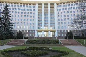 Наблюдатели от МПА СНГ примут участие в мониторинге всеобщих местных выборов в Республике Молдова