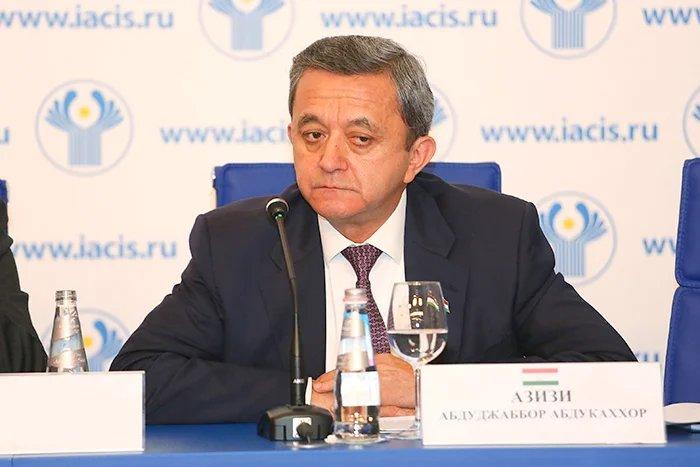 Определен координатор группы наблюдателей от МПА СНГ на парламентских выборах в Республике Беларусь