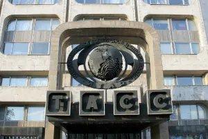Секретариат Совета МПА СНГ поздравляет ИТАР-ТАСС со 115-летием