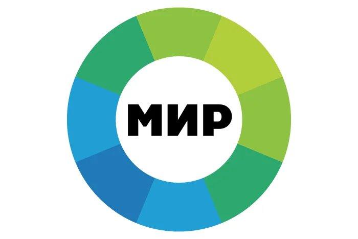 Секретариат Совета МПА СНГ поздравляет телерадиокомпанию «МИР» с 27-летием