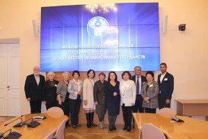 Руководители диабетических ассоциаций стран Содружества обсудили вопросы профилактики и лечения сахарного диабета