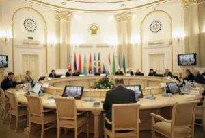 Эксперты СНГ согласовали проект Концепции дальнейшего развития Содружества Независимых Государств