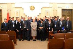 Продолжается краткосрочный мониторинг выборов в Палату представителей Национального собрания Республики Беларусь