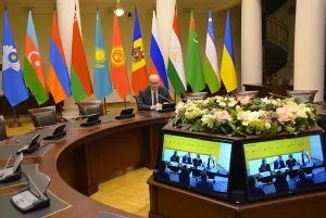 В Республике Беларусь состоялся круглый стол по вопросам экологического и социального туризма