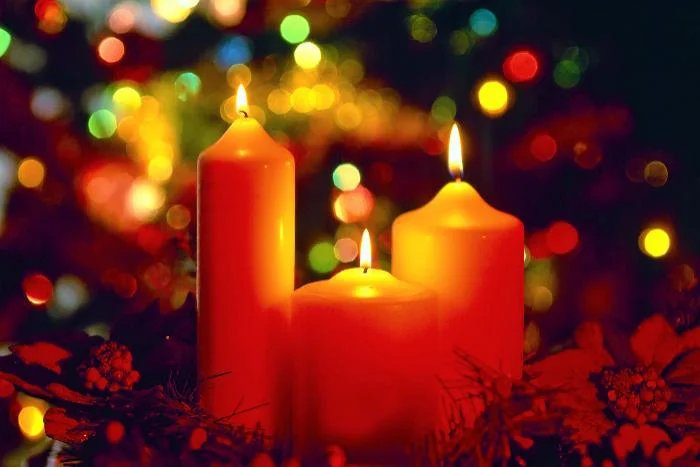 В Республике Армения отмечают Рождество и Богоявление