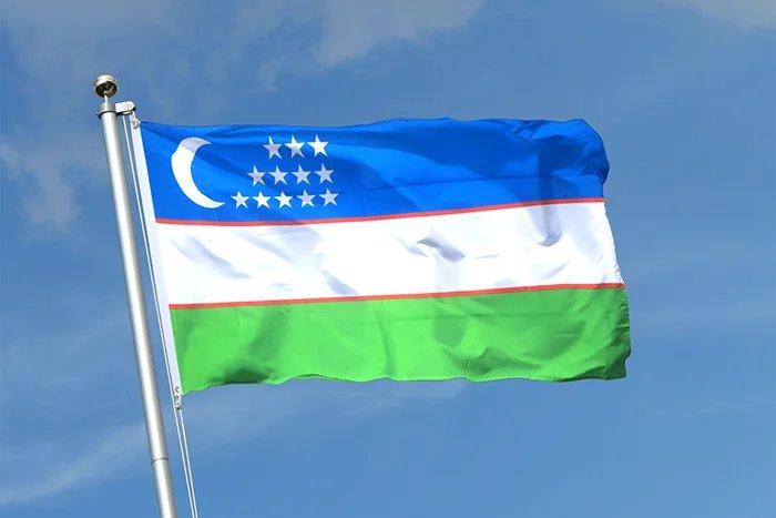 В Республике Узбекистан отмечают День независимости