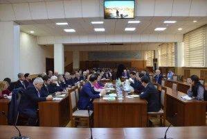 Продолжается краткосрочный мониторинг выборов в Законодательную палату Олий Мажлиса Республики Узбекистан