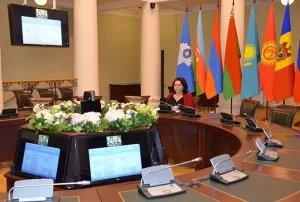 Эксперты стран СНГ согласовали документы по развитию сотрудничества в противодействии онкологическим заболеваниям