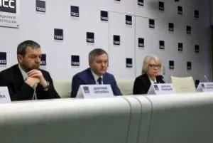 Дмитрий Кобицкий о IV Международном форуме труда: Мы надеемся на серьезную дискуссию на нашей площадке
