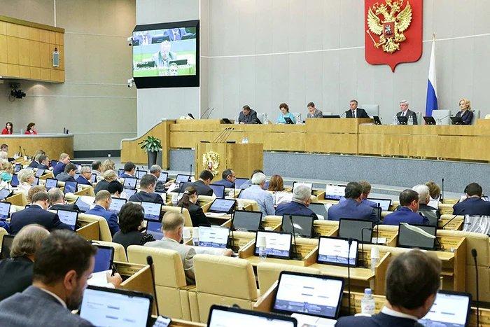Вячеслав Володин предложил разработать в рамках МПА СНГ модельный закон о городах трудовой доблести