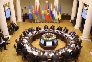 Сергей Калашников: Во всем мире миграция становится проблемой номер один