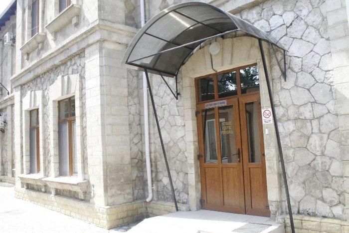 Парламентарии Республики Молдова поддержали врачей в борьбе с коронавирусом