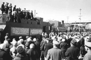 К 75-летию Победы: как жил и сражался Азербайджан в годы Великой Отечественной войны