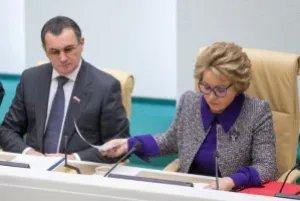 Парламентарии Российской Федерации одобрили законы озащите воинских захоронений, кредитных каникулах и продаже лекарств по интернету