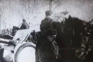 К 75-летию Победы: что пишут о войне современные таджикские историки