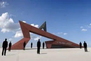 К 75-летию Победы: как сражались и помогали выжить в войну другим жители Узбекистана
