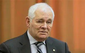 Директор Научно-исследовательского института детской хирургии и травматологии Леонид Рошаль считает машину орудием убийства