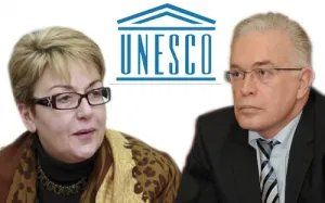 Комитет Всемирного наследия ЮНЕСКО поблагодарил Совет МПА СНГ за помощь в организации 36-й сессии.