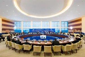 На Азиатско-Тихоокеанском Парламентском Форуме рассказали о  МПА СНГ