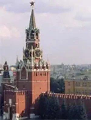 Наблюдатели МПА СНГ посетили штаб кандидата в Президенты Российской Федерации Дмитрия Медведева