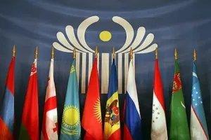 Председательство в СНГ перешло к Республике Беларусь