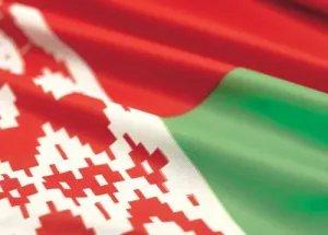 Сегодня наблюдатели от МПА СНГ встретились с руководством Центральной комиссии Республики Беларусь по выборам и проведению республиканских референдумов