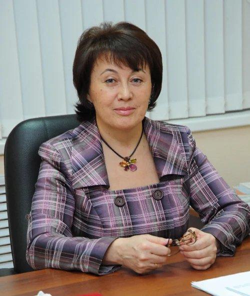 Семинар для парламентариев республики Казахстан