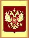 ЦИК Российской Федерации наградила медалью Бакытжана Жумагулова – координатора группы наблюдателей МПА СНГ на выборах в Государственную Думу