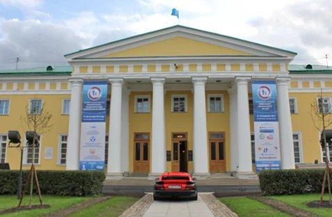 В Петербурге завершил свою работу IV Международный конгресс