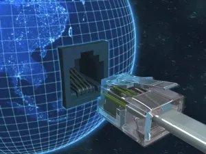 В Таврическом дворце обсудят борьбу с  преступлениями в киберпространстве