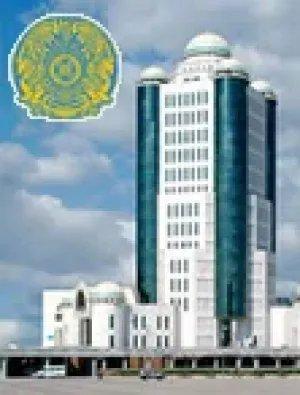 В Таврическом дворце состоялось совещание Независимой комиссии по глобальной безопасности дорожного движения