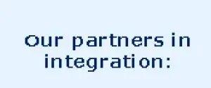 Заместитель Генерального секретаря Совета МПА СНГ Халель Бакенов награжден Орденом «Достык» («Дружбы»)