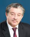 Забелин Михаил Юрьевич