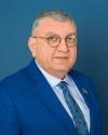 Алиев  Рауф  Асиф оглу