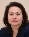 Evgenia Vladimirova