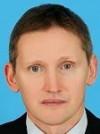 Andrey Vaganov