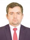 Селютин Максимиллиан Олегович