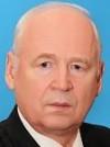 Пшенко Константин Андреевич