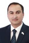 Сафарзода Бахтовар  Амирали