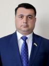 Рахмонзода Зоир Файзали