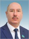 Кылышбаев Нурлан Наурызович