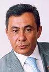 Ilham Mamedov