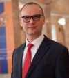 Aleksey Sandykov