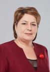 Гузун Людмила