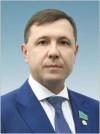 Симонов Сергей Анатольевич