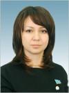 Snezhanna Imasheva