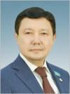 Berik Bekzhanov