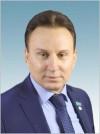 Anatoly Boichin
