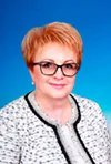 Черняева Нина Алексеевна