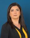 Алиева Камила Алиага кызы